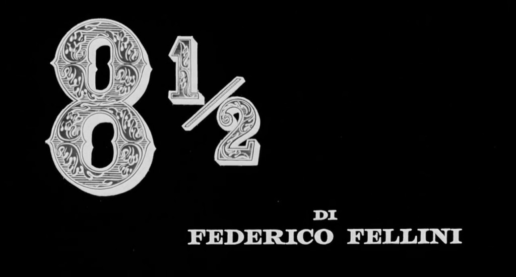 8 1:2 Title Card