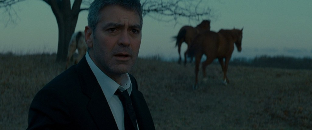Michael Clayton Still