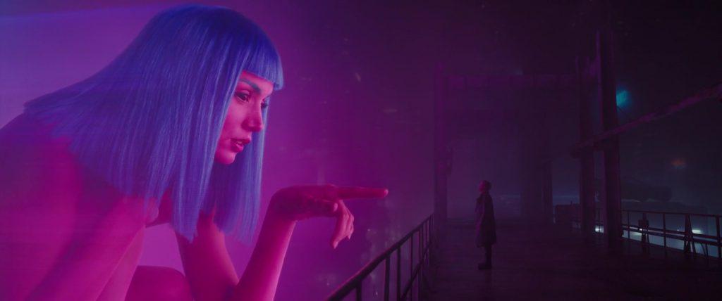 Blade Runner 2049 Still
