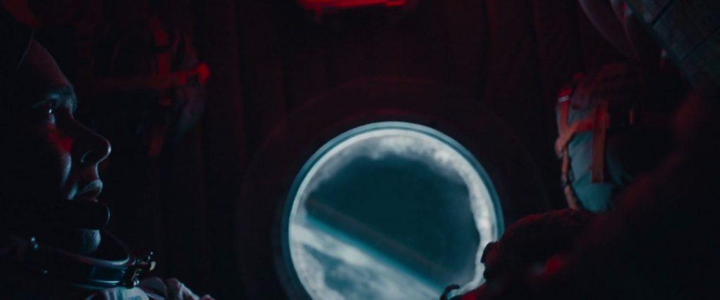 Sputnik (2020) 1